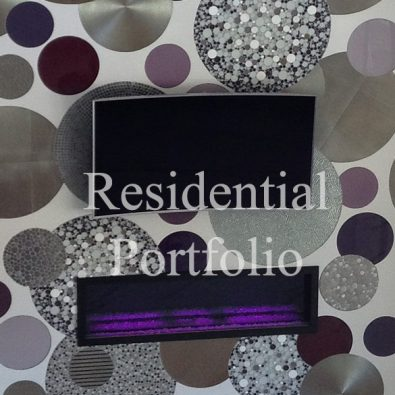 Residential Tile Photo Gallery